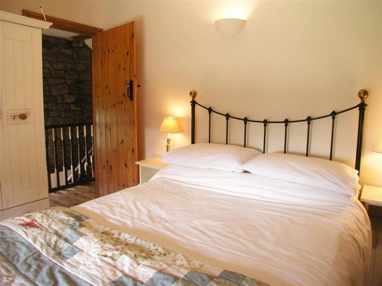 Best Roaches Cottage Upper Hulme Buxton Derbyshire Country With Pictures