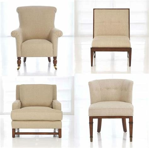 Best Comfortable Chairs For Bedroom Home Design With Pictures