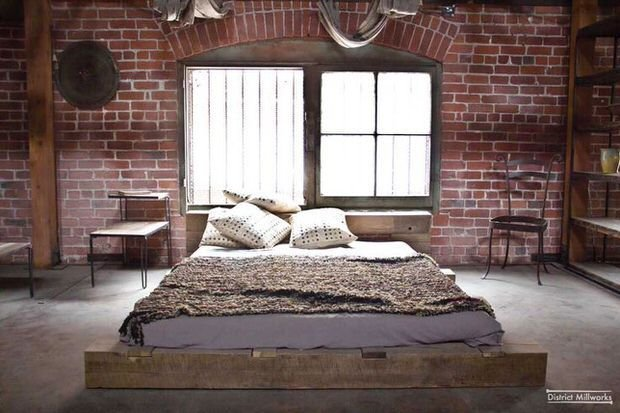 Best Urban Rustic Design Style How To Get It Right Decorating Your Small Space With Pictures