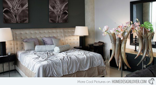 Best How To Design Your Own Bedroom Decoration For House With Pictures