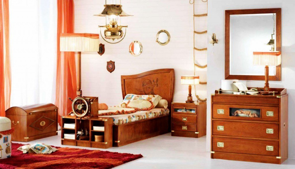 Best Cheap Kids Bedroom Furniture Furniture Ideas With Pictures