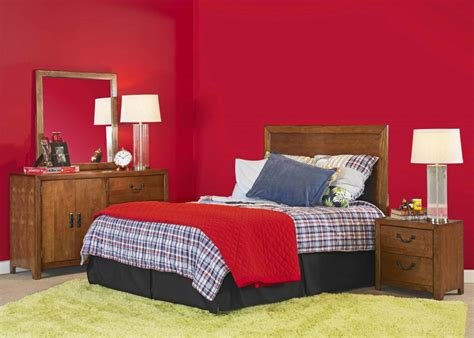 Best Bedroom Furniture Piece Furniture Name – Doncaster Rovers With Pictures