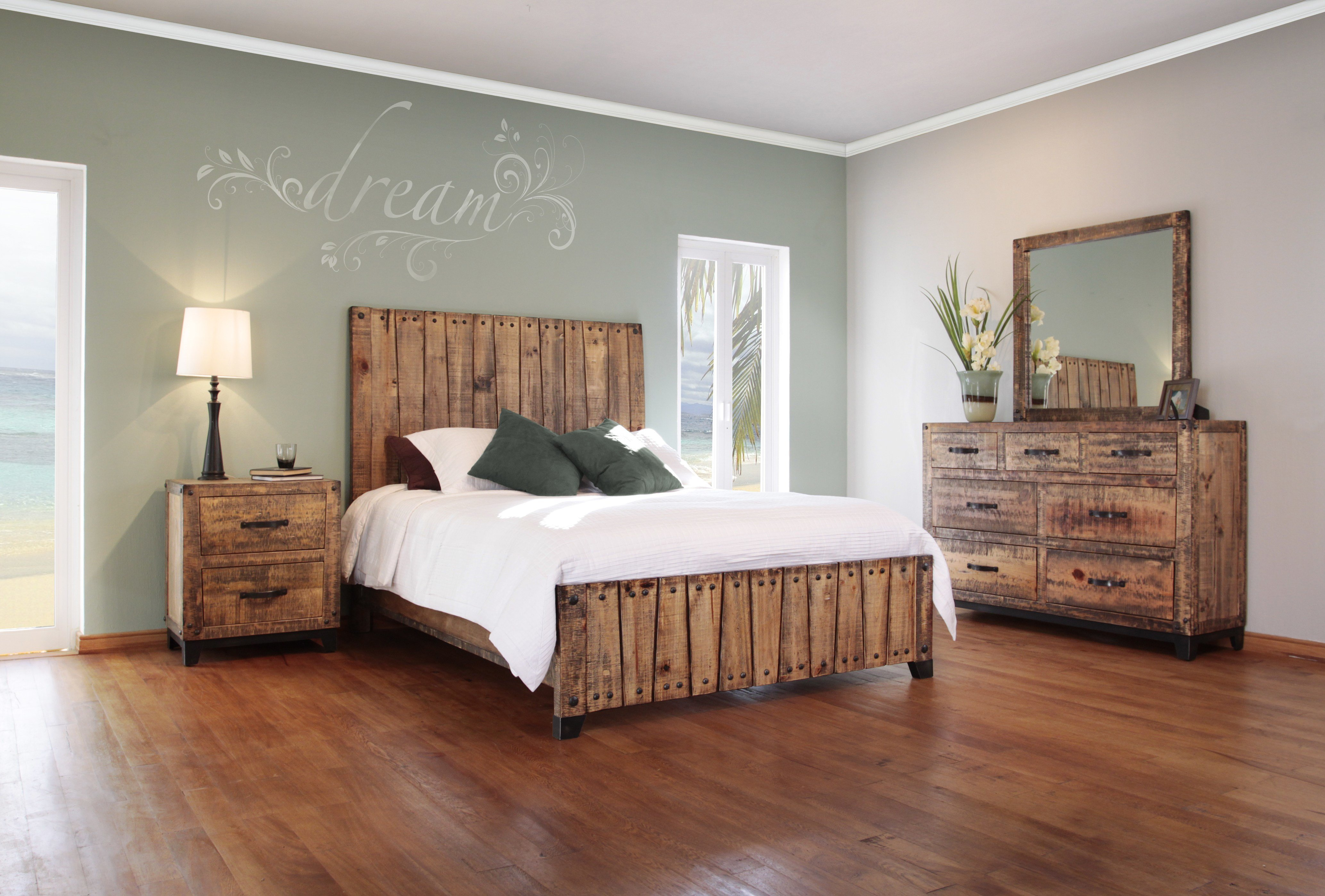 Best 785 Maya Bedroom Furniture Store Bangor Maine Living With Pictures