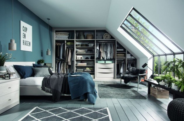 Best Declutter To Give Your Possessions Space To Shine With Pictures