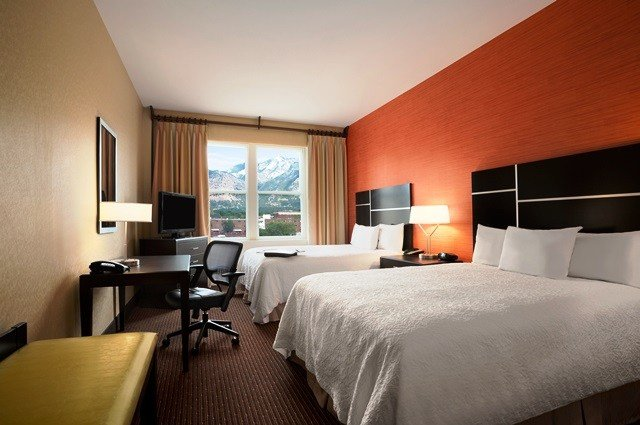Best Downtown Ogden Utah Hotels Ogden Hotel Guest Rooms With Pictures