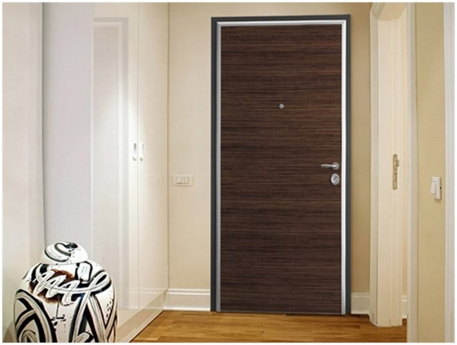 Best Peerless Modern Door Design For Bedroom Bedroom Cool With Pictures