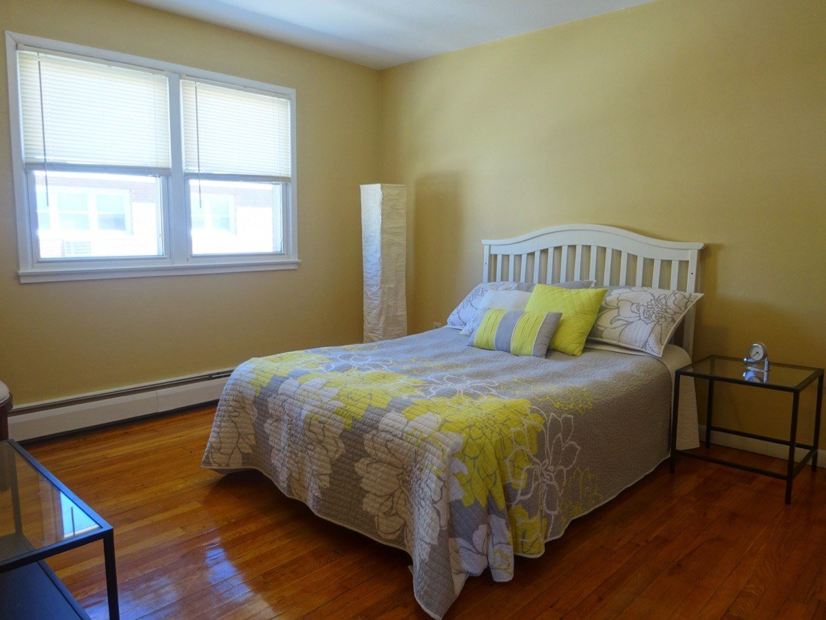 Best 2 Bedroom Apartment With Pictures