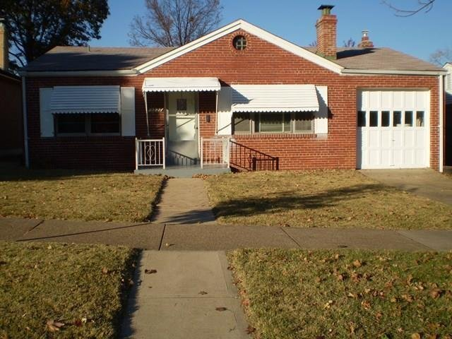 Best House For Rent In 5727 Sutherland Ave Saint Louis Mo With Pictures