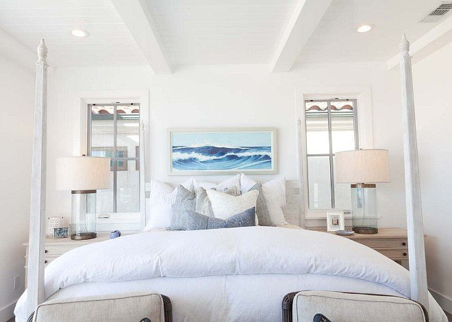 Best Cape Cod Inspired Beach Cottage Home Bunch Interior Design Ideas With Pictures
