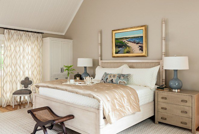 Best Cape Cod Cottage With Coastal Interiors Home Bunch With Pictures