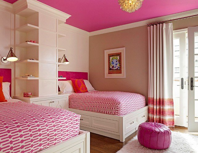 Best Interior Design Ideas Paint Color Home Bunch Interior With Pictures