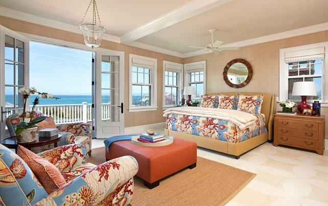 Best Traditional Nantucket Cottage With Coastal Interiors Home Bunch Interior Design Ideas With Pictures