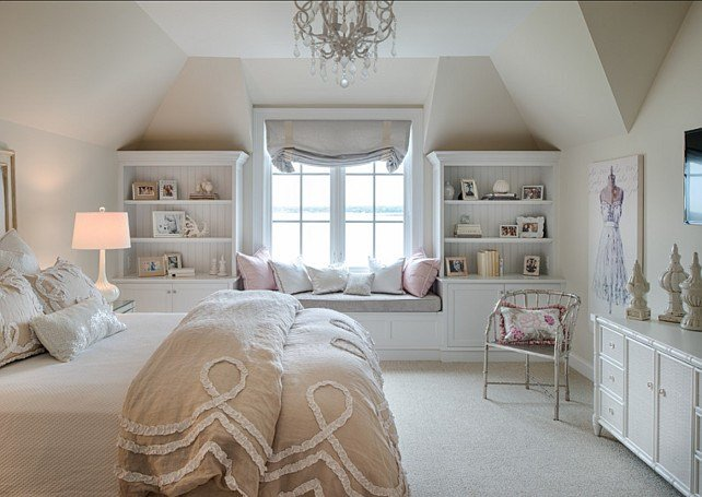 Best Elegant Family Home With Neutral Interiors Home Bunch With Pictures
