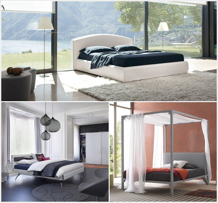 Best 12 Amazing Ideas To Spice Up A Minimalist Bedroom Home With Pictures