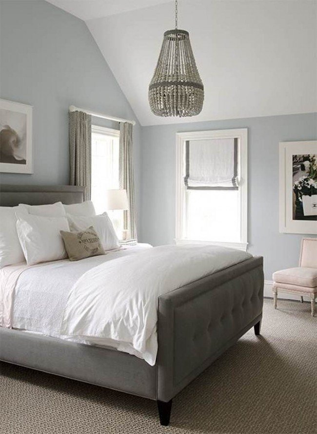 Best Bedroom Decorating Master Bedroom Ideas On A Budget With Pictures