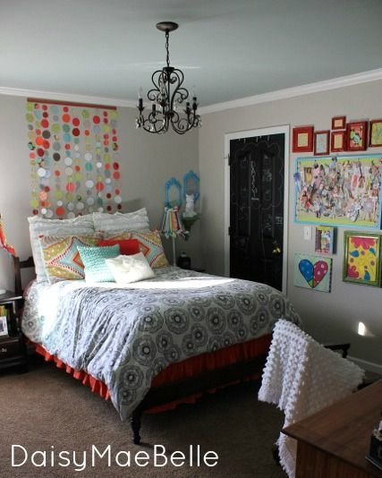 Best 10 Diy Projects To Spruce Up Your Space With Pictures