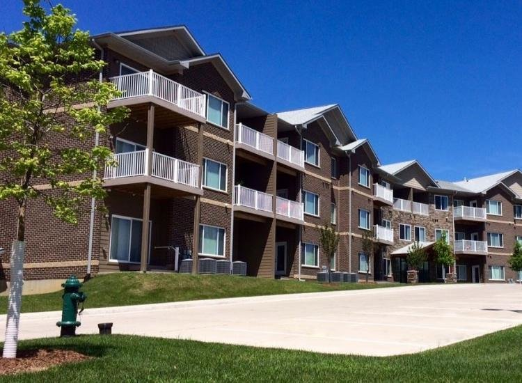 Best Cedar River Bluffs Cedar Rapids Ia Horizonapartmenthomes Com With Pictures