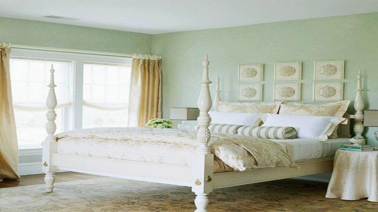 Best Seafoam Green Bedroom Walls With Decor Designs With Pictures