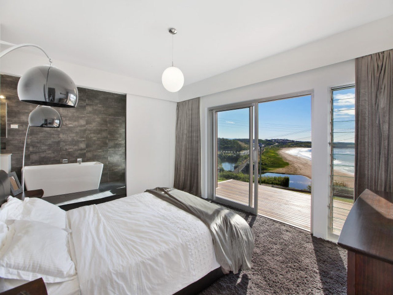 Best Gray Carpet Bedroom Ideas Grey Bedrooms With Designs With Pictures