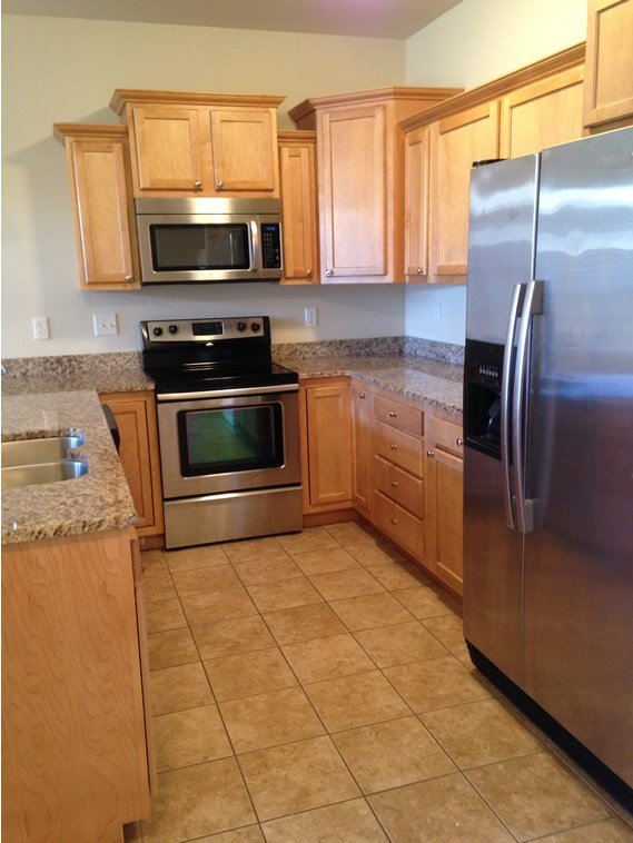 Best Grand Champions Luxury Apartments On Colbert Hills Golf With Pictures