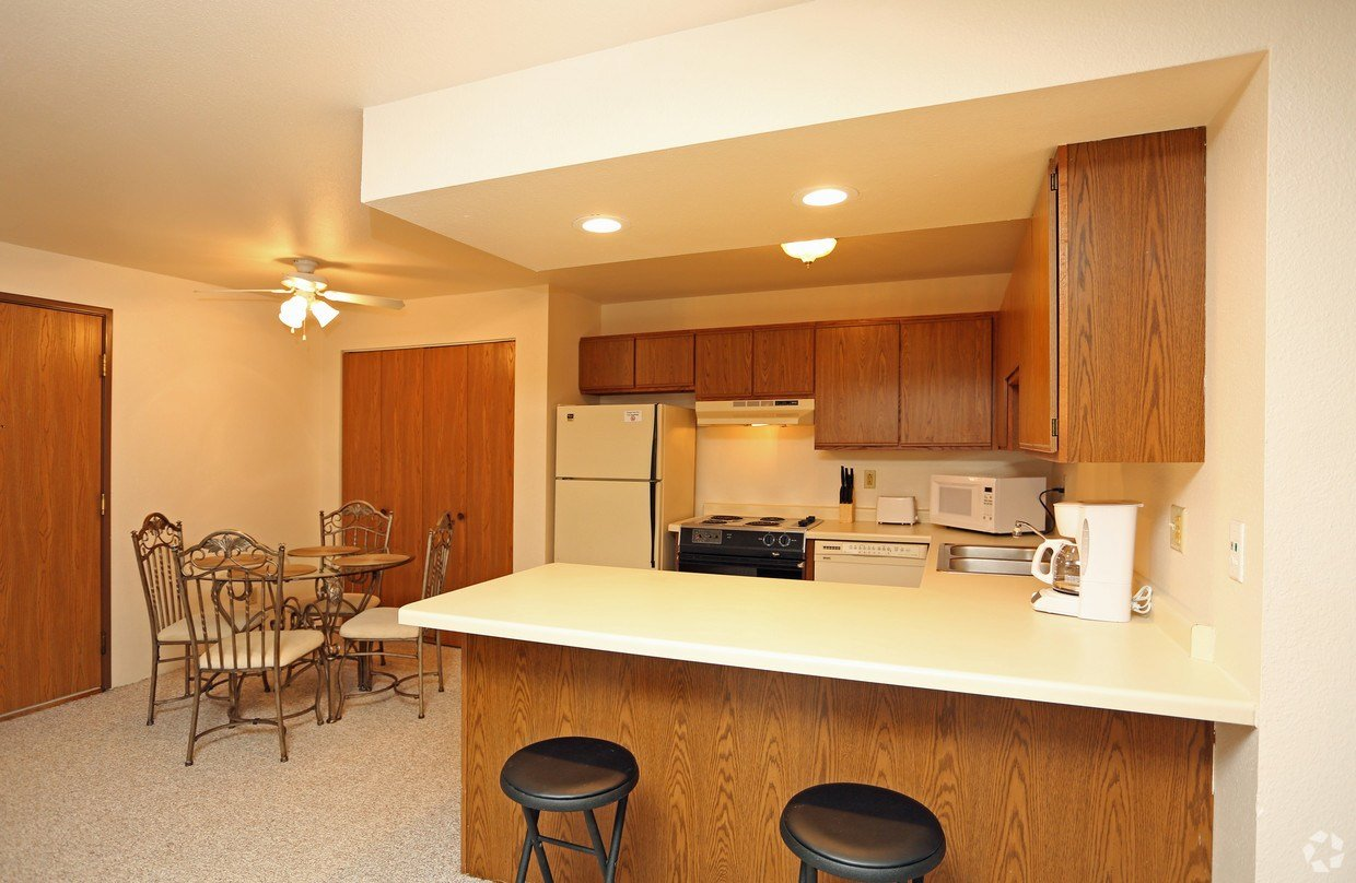 Best Furnished Lynndale Apartments With Pictures