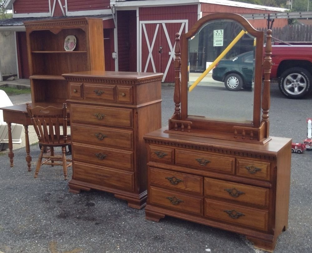 Best Exceptional Sumter Furniture 3 Sumter Cabinet Company With Pictures