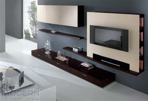 Best Modern Wall Unit Sp Composition 193 Sp Wall Unit Sp Composition 193 6 070 00 Modern With Pictures