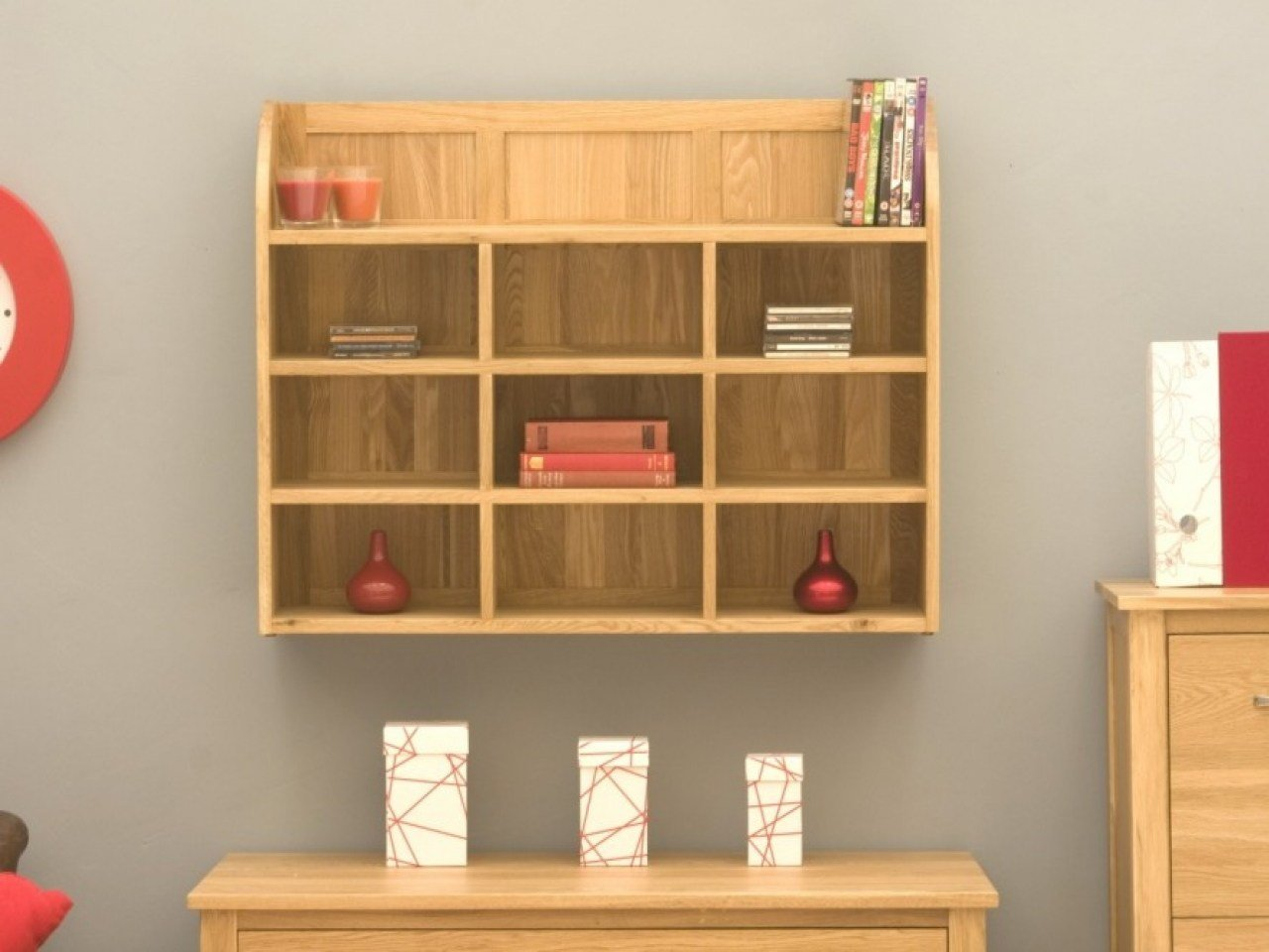 Best 51 Ikea Wall Storage Bedroom Wall Storage Cabinets With Pictures