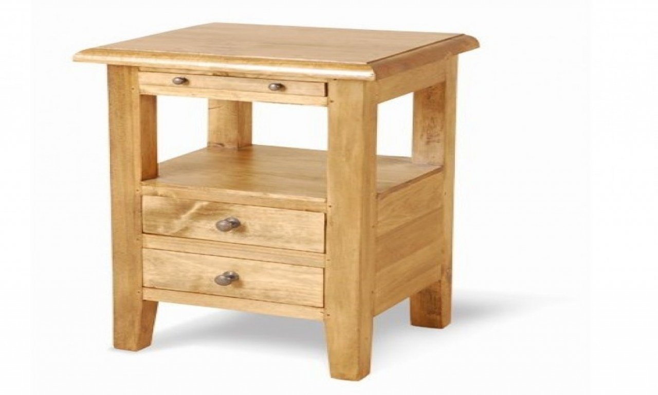 Best Small Bed Side Table Narrow Bedside Table With Storage With Pictures