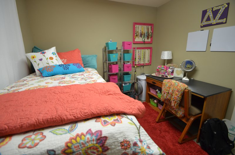 Best East Campus Apartments Lsu Residential Life With Pictures
