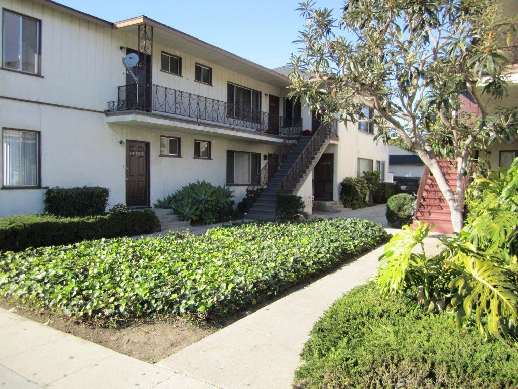 Best 1 Bedroom Apartment For Rent In Mar Vista Near Culver City With Pictures