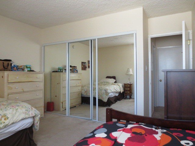 Best 1 Bedroom Apartment For Rent In Los Angeles Near Usc Campus With Pictures