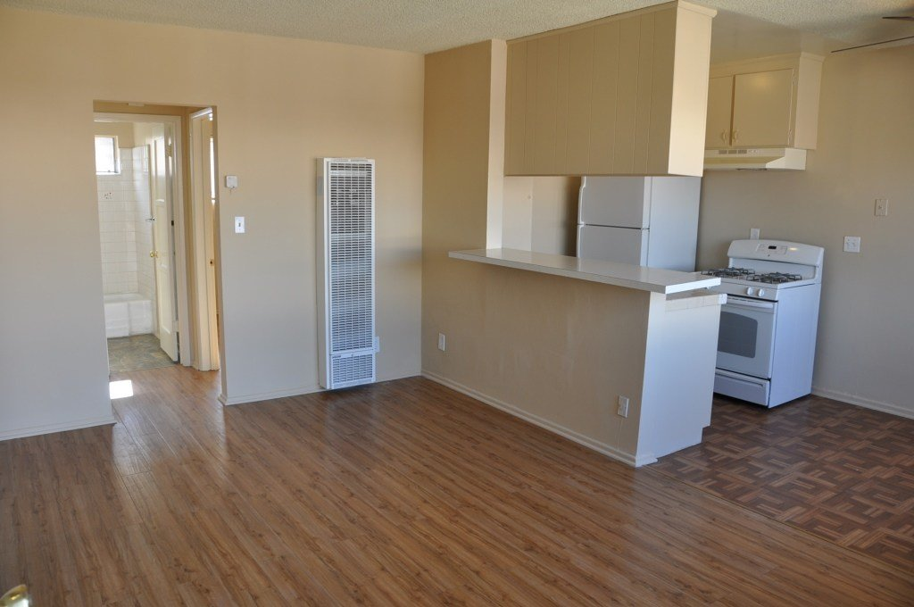 Best 1 Bedroom Apartment For Rent In Los Angeles Mid City With Pictures
