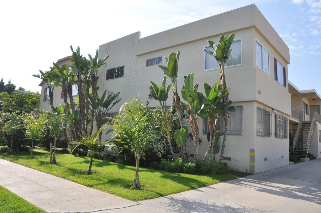 Best Apartments For Rent In Los Angeles 90019 Latest With Pictures