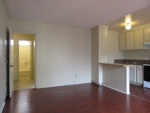 Best 1 Bedroom Apartment For Rent In Sylmar Near San Fernando With Pictures