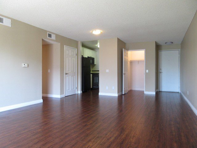 Best 2 Bedroom Apartment For Rent In Los Angeles Near Echo With Pictures