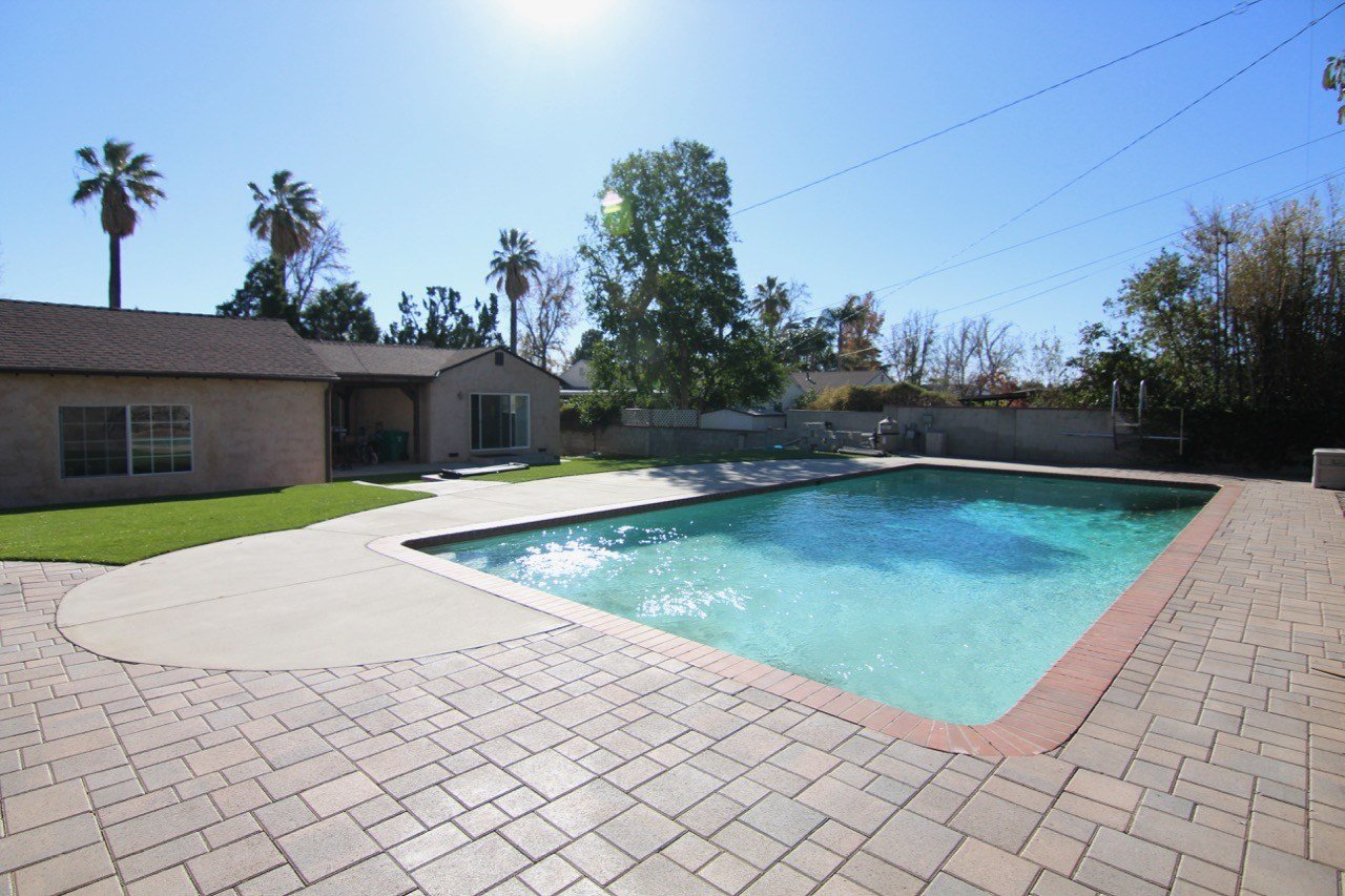 Best 4 Bedroom Apartment For Rent In San Fernando Near Sylmar With Pictures