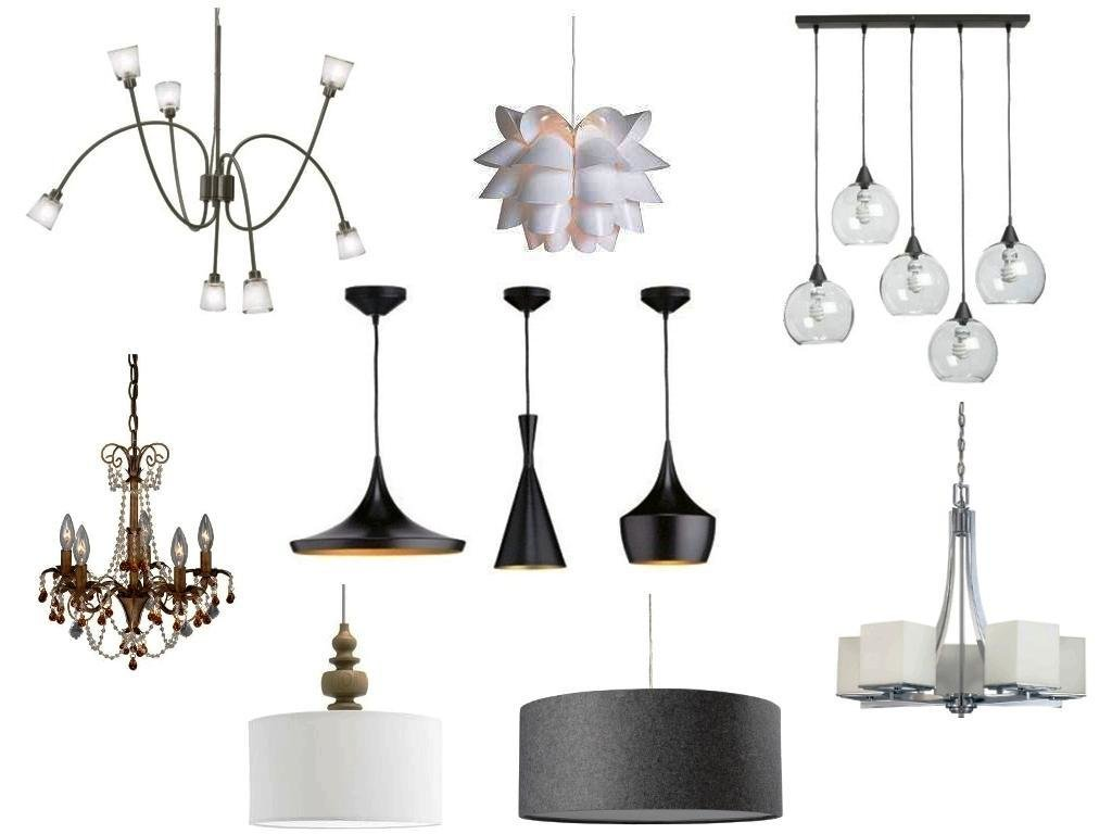 Best Luxury Bedroom Ceiling Light Fixtures Lowes Small Lights With Pictures