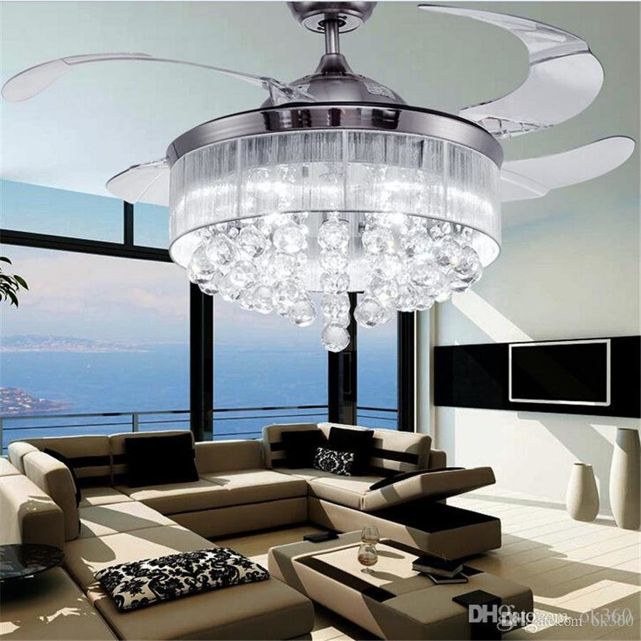 Best Lighting Beautiful Bathroom Light Fixtures Lowes For Cool With Pictures