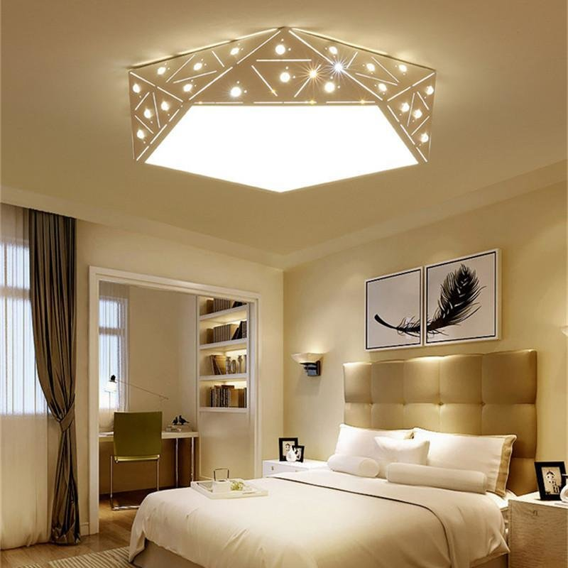 Best Lighting Inspiration Cool Room Ideas Bedroom Ceiling Led With Pictures