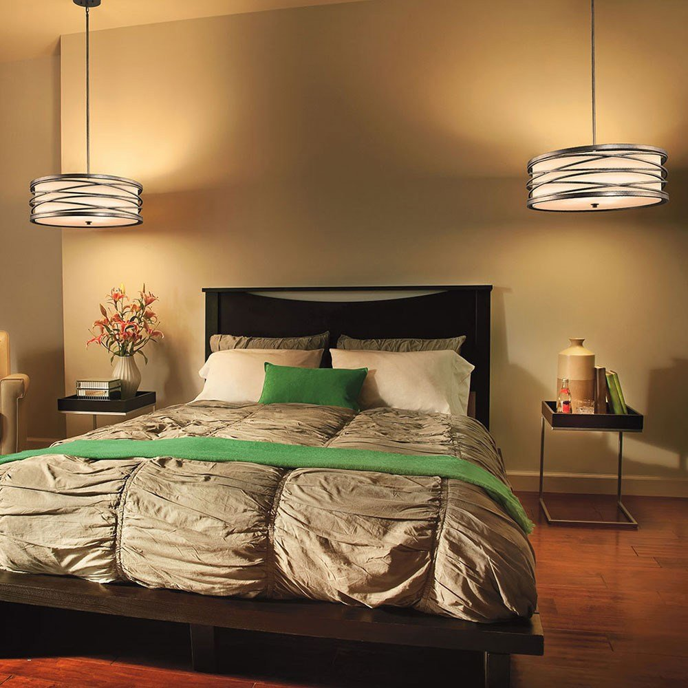 Best Amazing Bedroom Mood Lighting Ideas Recessed In With Pictures
