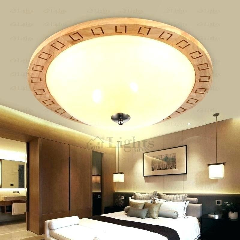 Best Bedroom Lighting Lowes Light Fixtures Color Changing Led With Pictures
