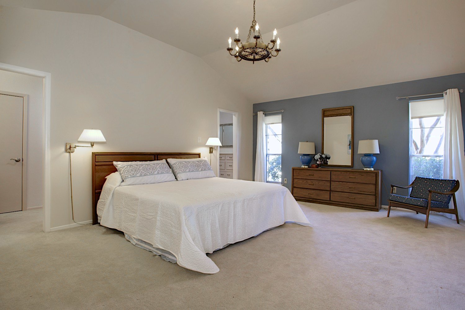 Best Simple Bedroom Light Fixtures And Easy Ceiling Lowe S With Pictures