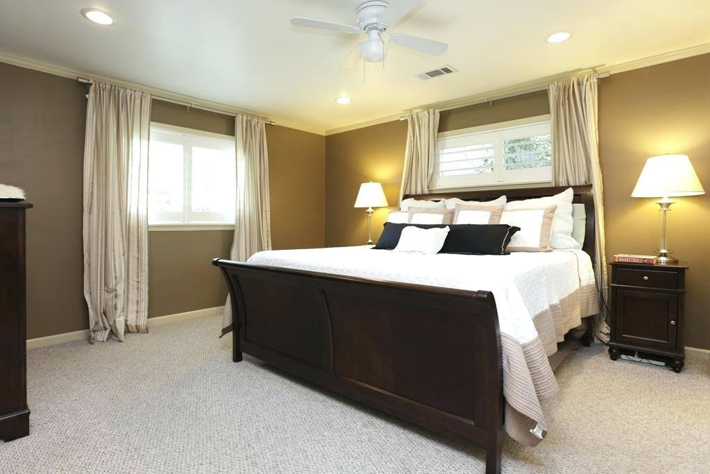Best Bedroom Lighting White Fairy Lights Recessed In Ambient With Pictures