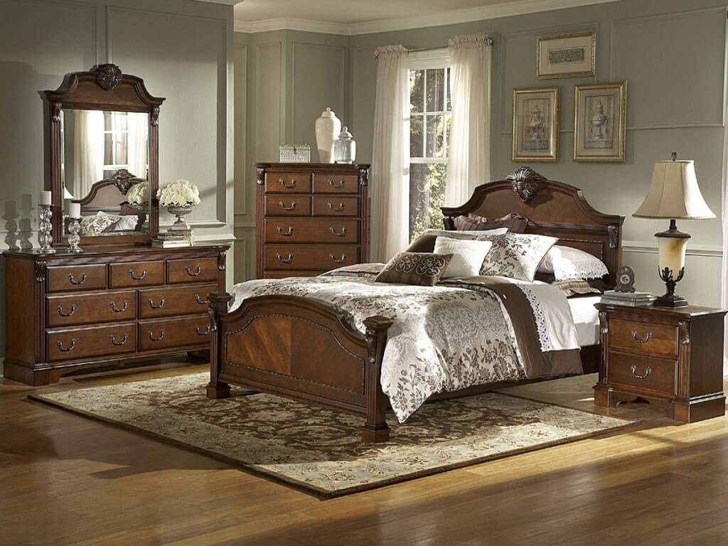 Best Bedroom Complete Your Bedroom With New Bedroom Furniture Sets King — Pipetradeslocal140 Org With Pictures