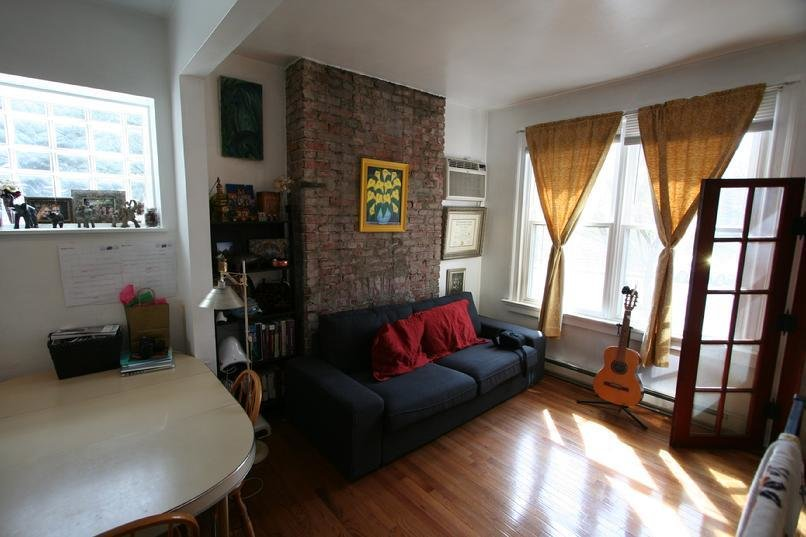 Best Pittsburgh Luxury Apartments Executive Home Rental With Pictures