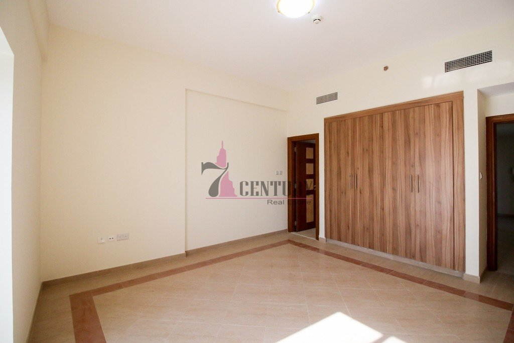 Best 559959R Two Bedroom Three Bathroom Apartment To Rent With Pictures
