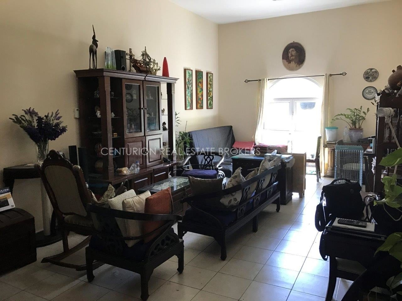 Best Centurion 611083 One Bedroom Two Bathroom Apartment To With Pictures