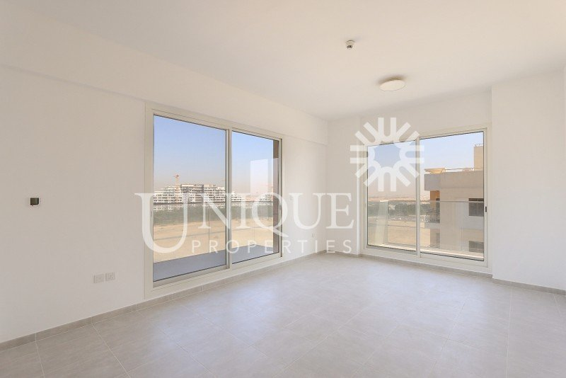Best Up R 5158 Two Bedroom Three Bathroom Apartment To Rent With Pictures
