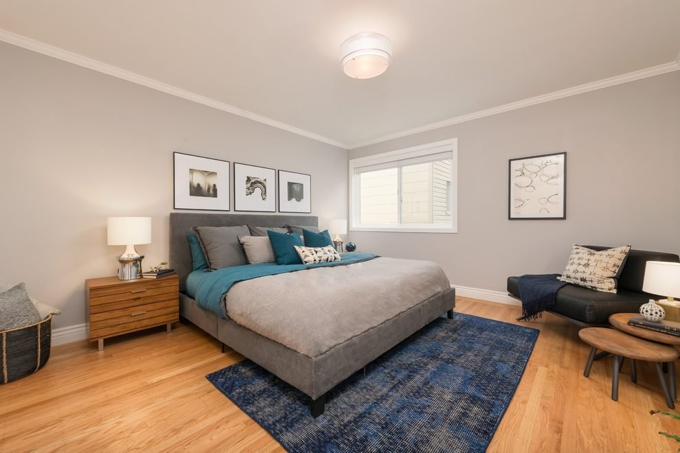 Best Beautiful Tiffany Blue And Grey Bedroom With Teal Gray With Pictures